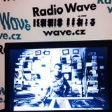 Oli_N - Drop out radio Wave 22.12.2013