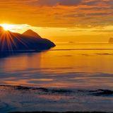 Sunset Mix 005