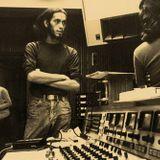 Nick Luscombe: Flomotion Radio 18/06/16