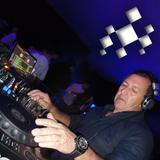 DJ Hauz | New Podcast TrendBeats