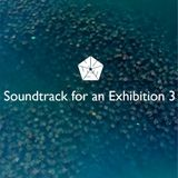 Huess - Soundtrack for an Exhibition 3