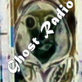 Ghost Radio D&B Episode 003
