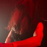 thejass: ENTER.Week 10, Mind - Part 1 (Space Ibiza, July September 4th 2014)
