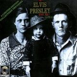 The Elvis Story - Part I