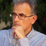 Άνευ ορίων 20-06-2016: Ο Γρηγόρης Χαλιακόπουλος στο Ράδιο Ιστιαία 100,4
