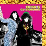 RITA'S go bananas