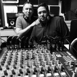 Dave Pullen & DJ Stubby (The DNA Show) 19th September 2017 (Show 2) Defiant Radio.