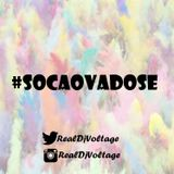 "Dj-Voltage:""Soca Ovadose"""