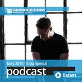 Weekends Matter May 2015 (Ibiza Special) - Guest Mix Jon Rundell