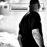 MARIANO SANTOS GLOBAL RADIO SHOW #625