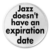 Jazz doesn't have an expiration date - vol 2