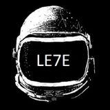 LE7E - Poadcast #02 [Tech House Mix 6-15]