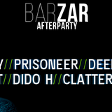 Dido H b2b Clattersoundz - Live from Official A-Brothers' Afterparty /19.04.2015/