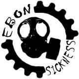 2014. 05. 06. - vendég: Ebon Sickness