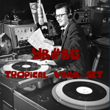 YB#86 | Season's Opening | Special Tropical Mix | Vinyl Only
