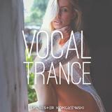 Vocal Trance JUNE '19