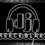Reece Blake radio show on touch fm