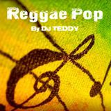 Reggae Pop Mix
