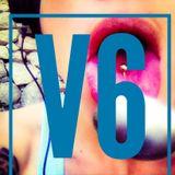 VegaStream#6: Day