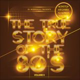 DJ Moondog The True Story Of The 80's 9