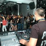For Me Mix 2011 @ Saint Tropez Warm Up Live by Bessy Dj