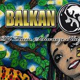 2016 Essen Goethebunker - Balkan Mashup