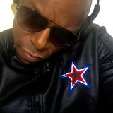 "DJ Micky""Star""Lewis Love House Music - Centreforce 88.3 DAB Birthday Show Live"
