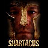 SHARTICUS!