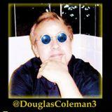 'Conversations' w/ guest Douglas Coleman