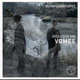 Symposium Tapes #4   Vomee
