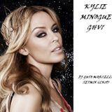 KYLIE MINOGUE GHV1 - DJ GUTO MARCELLO SETMIX (2K19)