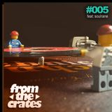 FromTheCrates 005