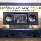 J'Dovy's House Basement Tape #1