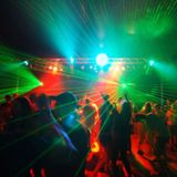 Set DJ Fabio Macchello small part of private party 6 Mar 2016