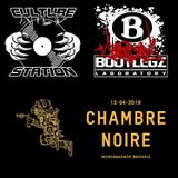CULTUREWILDSTATION SHOW  04 04 2018 SPECIAL GUEST BOOTLEGZ & YOUR WEEKLY DOSE OF UNDERGROUND RAP!!!!
