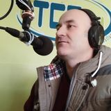 TPHUNK FUNK & SOUL SHOW with Wayne Fleming on TCRfm 13PM - 15PM ON  06012018