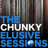 003 The CHUNKY Elusive Sessions Live - House Masters Radio