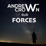 Crazy Love Special Edition Forces B2B Andrew Crown