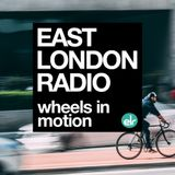 Wheels In Motion 11 March 2017