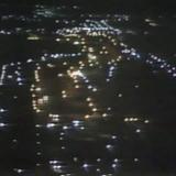 Neon Nights Episode 59 - 7/15/15