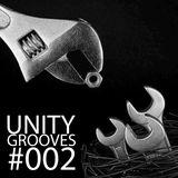 unity_grooves_002 (küchenholz_oa)