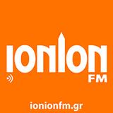 Μαύρο στην ΕΡΤ Χανίων : Ο Μάκης Νοδάρος (ΙΟΝΙΟΝ FM) μιλάει με τον Π.Κούστα (ΠκΔΑ)
