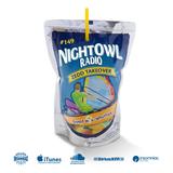 Night Owl Radio 149 ft. Zedd Takeover