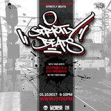 DJ Philly & 210Presents TracksideBurners Radio Show 203
