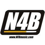 Need for Beat Radio Show 001