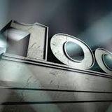 Radio Nastrój numer 100