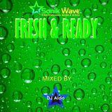 Fresh & Ready