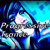 I LOVE TRANCE Ep.199-(Progressive Trance-2016 )