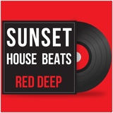 Red Deep - Dance & Deep House Mix 2017