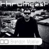 Thrumcast 001 - Brendon Moeller